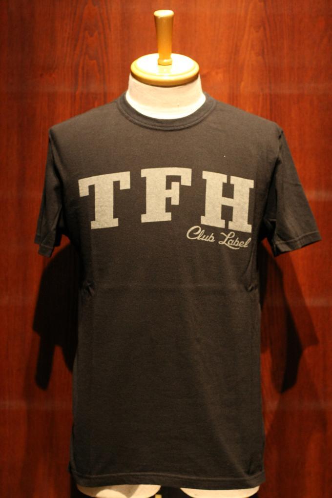 th_3F6R1252