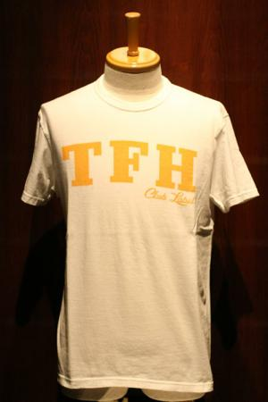 th_th_3F6R1241