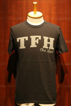 th_th_3F6R1252