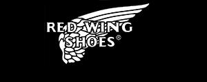 レッドウィング