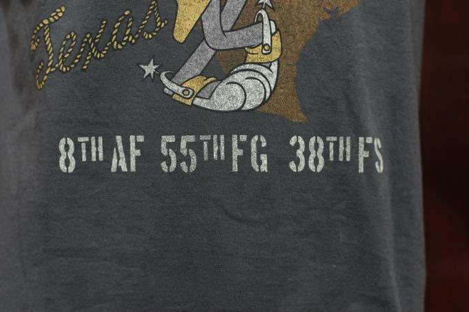th_3F6R8459